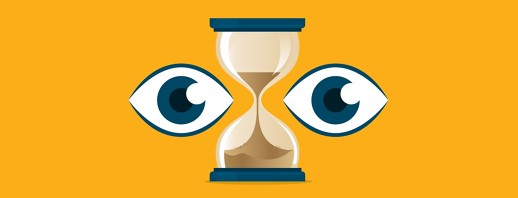 What is Watchful Waiting? image