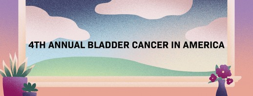 The Days, Weeks, and Months Surrounding a Bladder Cancer Diagnosis image