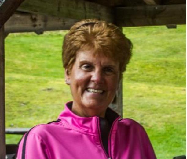Linda Urbanski